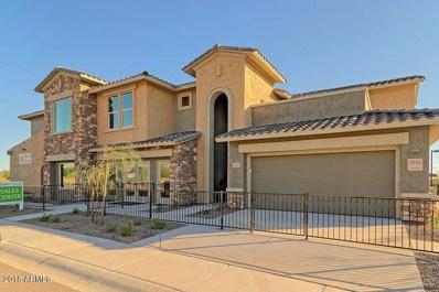 2425 W Bronco Butte Trail Unit 1056, Phoenix, AZ 85085 - #: 5839061