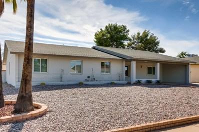3759 E Charter Oak Road, Phoenix, AZ 85032 - #: 5839065