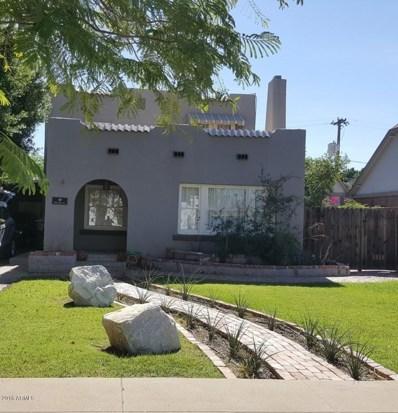 49 W Lewis Avenue, Phoenix, AZ 85003 - MLS#: 5839066