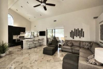 23330 N 85TH Street, Scottsdale, AZ 85255 - MLS#: 5839068