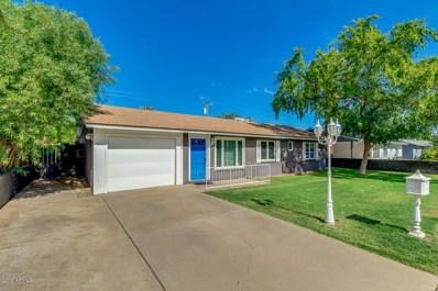 220 E Griswold Road, Phoenix, AZ 85020 - MLS#: 5839069