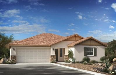 1546 S Elm Street, Gilbert, AZ 85296 - MLS#: 5839077