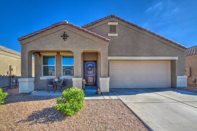 5073 E Black Opal Lane, San Tan Valley, AZ 85143 - #: 5839078