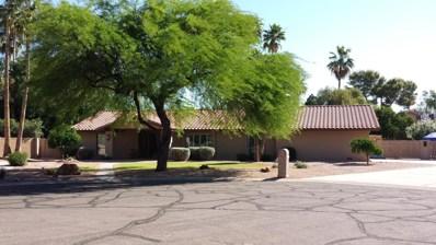 5730 E Windrose Drive, Scottsdale, AZ 85254 - MLS#: 5839086