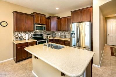 2715 E Dennisport Avenue, Gilbert, AZ 85295 - #: 5839093