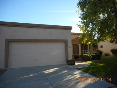 9119 W Kimberly Way, Peoria, AZ 85382 - MLS#: 5839098