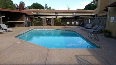 4120 N 78TH Street Unit 114, Scottsdale, AZ 85251 - MLS#: 5839106