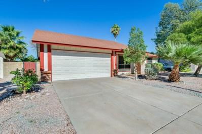 926 E Hackamore Street, Mesa, AZ 85203 - MLS#: 5839108