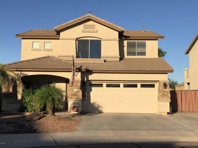 14104 N 146TH Lane, Surprise, AZ 85379 - MLS#: 5839112