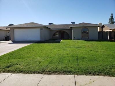 5407 W Cholla Street, Glendale, AZ 85304 - MLS#: 5839113
