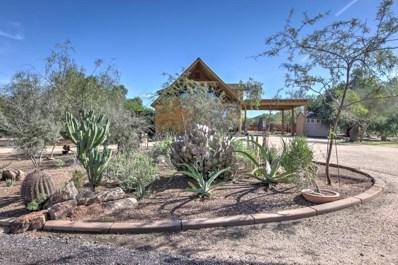 33211 N 67TH Street, Cave Creek, AZ 85331 - MLS#: 5839117