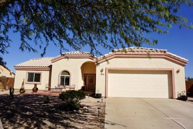 14209 S Amado Boulevard, Arizona City, AZ 85123 - MLS#: 5839118