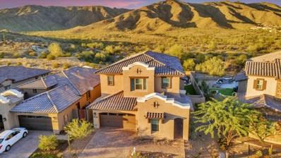 1114 W Thunderhill Drive, Phoenix, AZ 85045 - MLS#: 5839123