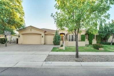 4286 S Star Canyon Drive, Gilbert, AZ 85297 - #: 5839131