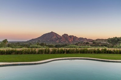 4403 E Clearwater Parkway, Paradise Valley, AZ 85253 - MLS#: 5839135