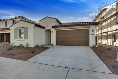 21057 W Almeria Road, Buckeye, AZ 85396 - MLS#: 5839136