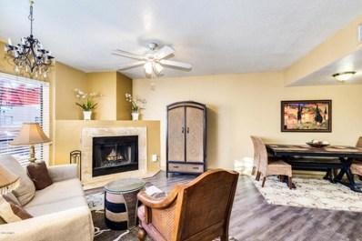 3228 W Glendale Avenue Unit 152, Phoenix, AZ 85051 - MLS#: 5839139