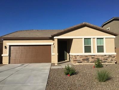 930 E Davis Lane, Avondale, AZ 85323 - MLS#: 5839145