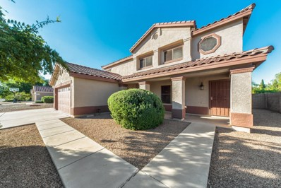 2142 E Hawken Way, Chandler, AZ 85286 - MLS#: 5839151