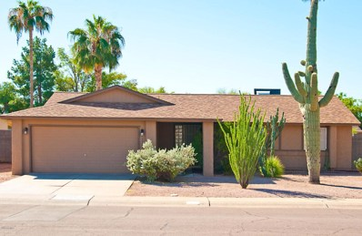 1525 W Marlboro Drive, Chandler, AZ 85224 - MLS#: 5839153