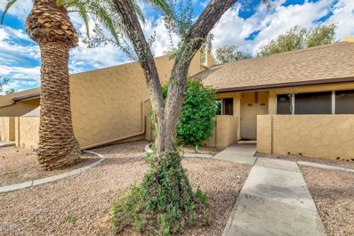 8055 E Thomas Road Unit E106, Scottsdale, AZ 85251 - MLS#: 5839159