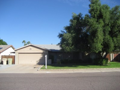 5714 W Redfield Road, Glendale, AZ 85306 - #: 5839161