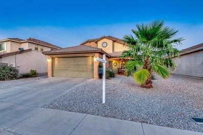 34867 N Open Range Drive, Queen Creek, AZ 85142 - MLS#: 5839162