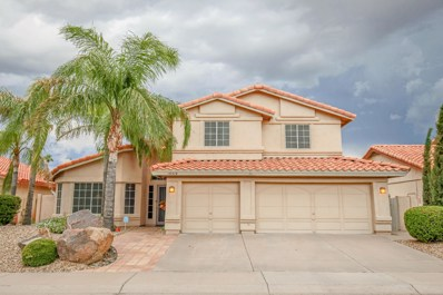 19319 N 77TH Drive, Glendale, AZ 85308 - MLS#: 5839165