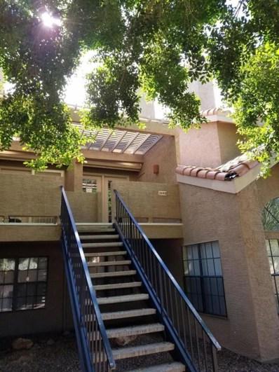 2333 E Southern Avenue Unit 2093, Tempe, AZ 85282 - MLS#: 5839167