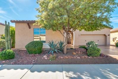 17839 W Cedarwood Lane, Goodyear, AZ 85338 - MLS#: 5839171
