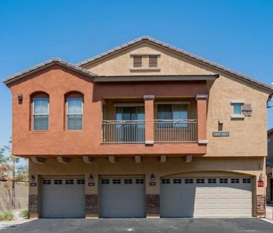 2402 E 5TH Street Unit 1483, Tempe, AZ 85281 - MLS#: 5839177