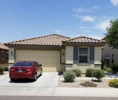 3984 W Federal Way, Queen Creek, AZ 85142 - MLS#: 5839217