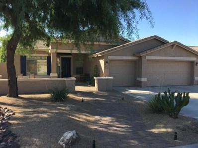 7345 W Paso Trail, Peoria, AZ 85383 - MLS#: 5839220