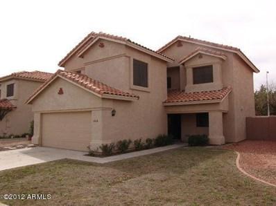 14428 S 43RD Street, Phoenix, AZ 85044 - MLS#: 5839224