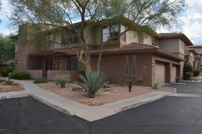 19777 N 76TH Street Unit 1326, Scottsdale, AZ 85255 - MLS#: 5839225
