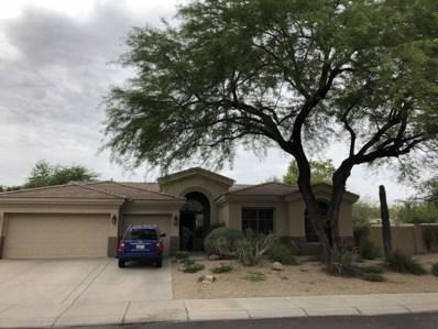 7492 E Buteo Drive, Scottsdale, AZ 85255 - MLS#: 5839229