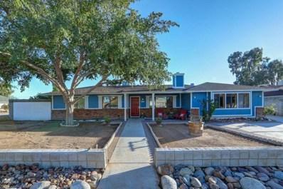 5351 E Diamond Avenue, Mesa, AZ 85206 - MLS#: 5839235