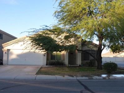 3438 W Allens Peak Drive, Queen Creek, AZ 85142 - MLS#: 5839239