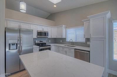 6351 E Gary Street, Mesa, AZ 85205 - MLS#: 5839243