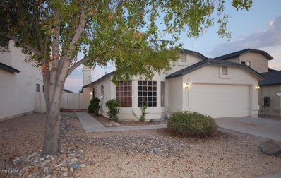 8517 W Country Gables Drive, Peoria, AZ 85381 - #: 5839250