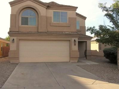 33758 N Roadrunner Lane, Queen Creek, AZ 85142 - MLS#: 5839254