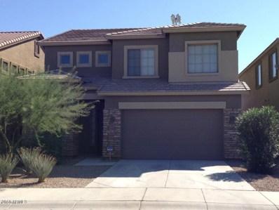 513 W Julie Drive, Tempe, AZ 85283 - MLS#: 5839259