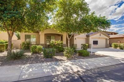 41989 W Carlisle Lane, Maricopa, AZ 85138 - #: 5839277