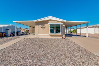 3802 N Illinois Avenue, Florence, AZ 85132 - MLS#: 5839289