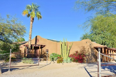 15849 N 37TH Street, Phoenix, AZ 85032 - MLS#: 5839293