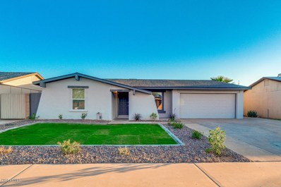 2327 W Danbury Road, Phoenix, AZ 85023 - MLS#: 5839296