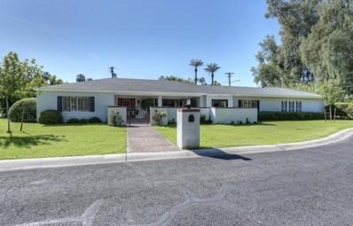 147 W Rose Lane, Phoenix, AZ 85013 - MLS#: 5839303