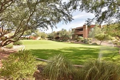 13450 E Via Linda UNIT 1016, Scottsdale, AZ 85259 - MLS#: 5839324