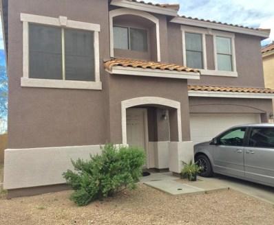 3428 S Chaparral Road, Apache Junction, AZ 85119 - #: 5839341
