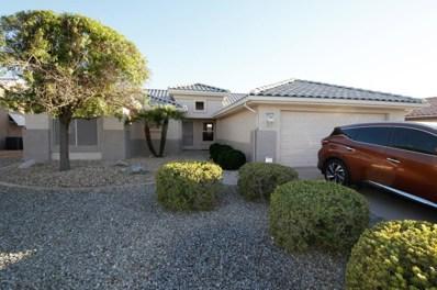 20217 N Sonnet Drive, Sun City West, AZ 85375 - #: 5839345